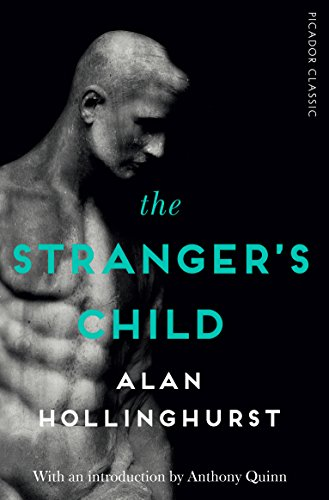 9781509852048: The stranger's child (Picador Classic)