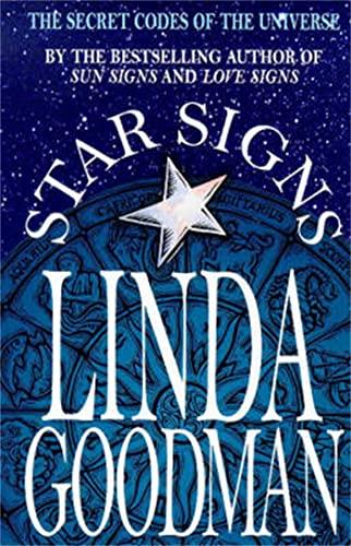 9781509852109: Linda Goodman's Star Signs