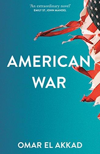 9781509852192: American War