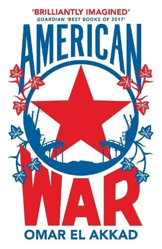 9781509852208: American War