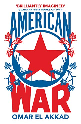 9781509852215: American War