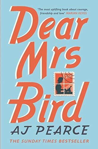 9781509853922: Dear Mrs Bird