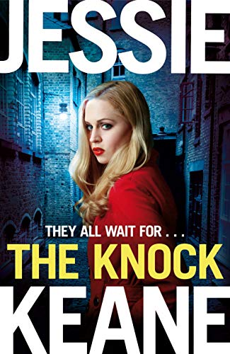 9781509854981: The Knock