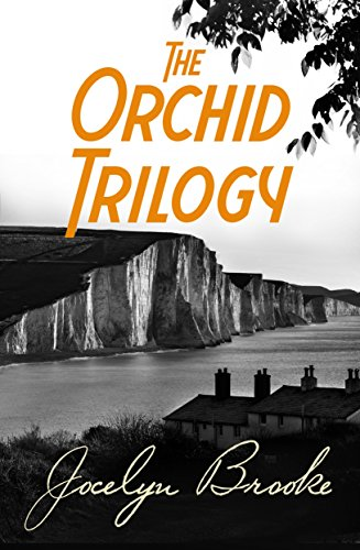 9781509855797: The Orchid Trilogy: The Military Orchid, A Mine of Serpents, The Goose Cathedral