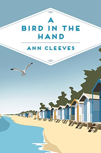 9781509856237: A Bird in the Hand (Pan Heritage Classics)