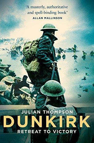 9781509860043: Dunkirk