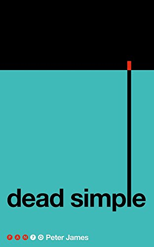 9781509860180: Dead Simple (Pan 70th Anniversary)