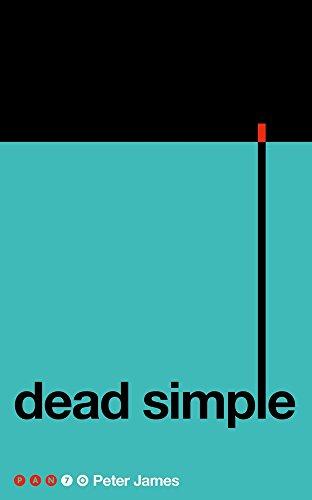 9781509860180: Dead Simple (Pan 70th Anniversary)