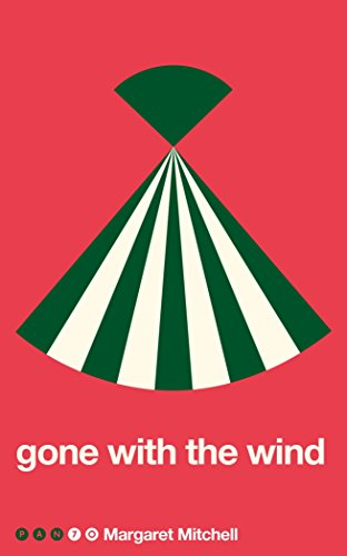 9781509860289: Gone with the Wind (Pan 70th Anniversary)