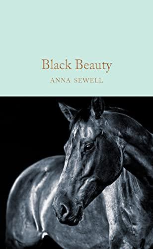 9781509865987: Black Beauty