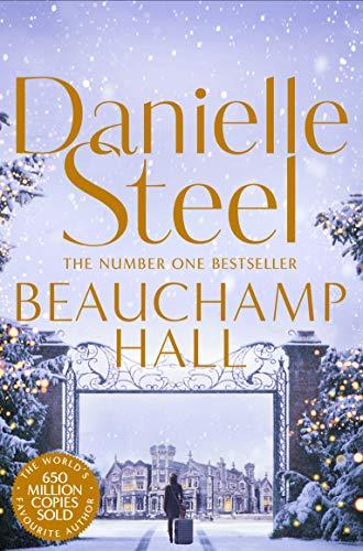 9781509877690: Beauchamp Hall