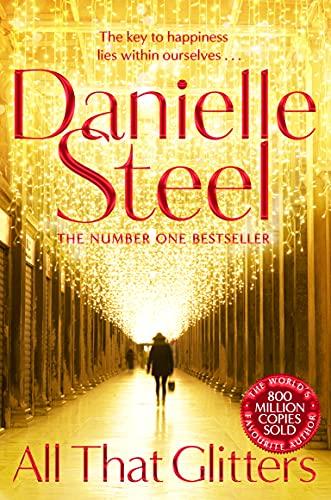 Danielle Steel, All That Glitters