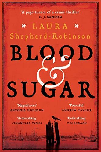 9781509880799: Blood & Sugar