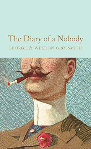 9781509881390: The Diary of a Nobody