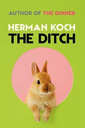 9781509883431: Koch, H: Ditch