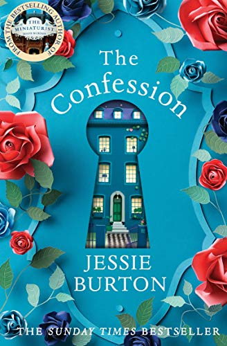 9781509886197: The Confession
