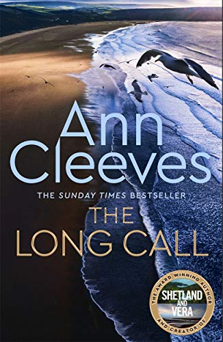 9781509889570: The Long Call (Two Rivers)