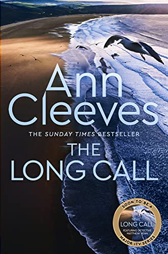 9781509889600: The Long Call (Two Rivers)