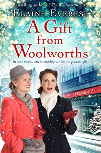 9781509892525: A Gift from Woolworths