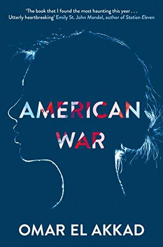 9781509892662: American War