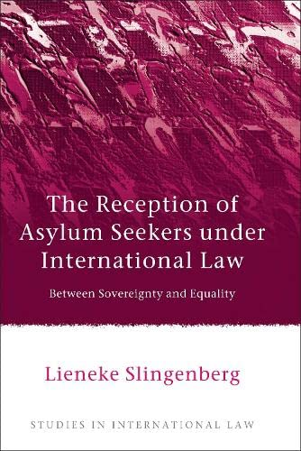 modern studies rule of law equality This important new book seeks to widen the understanding of the principle of equality within european law firstly, it deconstructs the european court of justice's adjudication of cases in the field it then explores how the member states' courts decide on the question of equality this detailed.