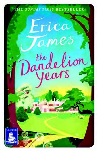 9781510003507: The Dandelion Years (Large Print Edition)