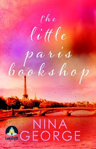 9781510003514: The Little Paris Bookshop (Large Print Edition)