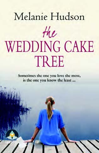 9781510005464: The Wedding Cake Tree (Large Print Edition)