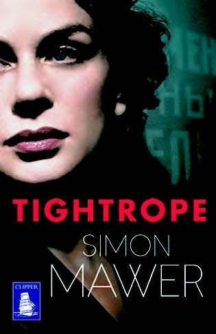 9781510006263: Tightrope (Large Print Edition)