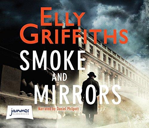 9781510020337: Smoke and Mirrors