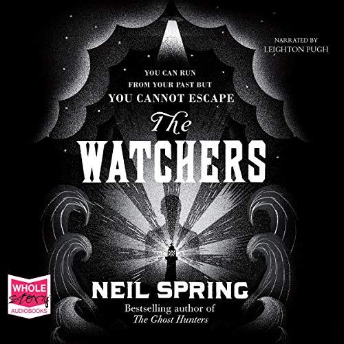 9781510040533: The Watchers
