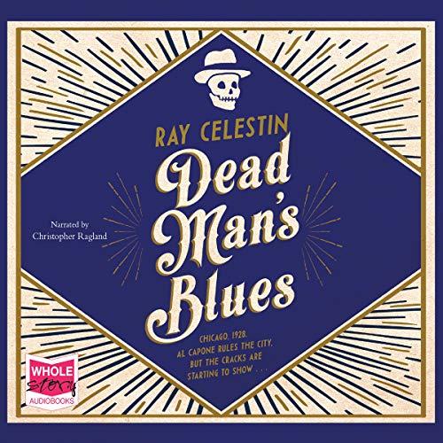 9781510047778: Dead Man's Blues