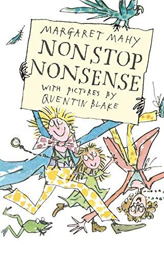 9781510100732: Nonstop Nonsense