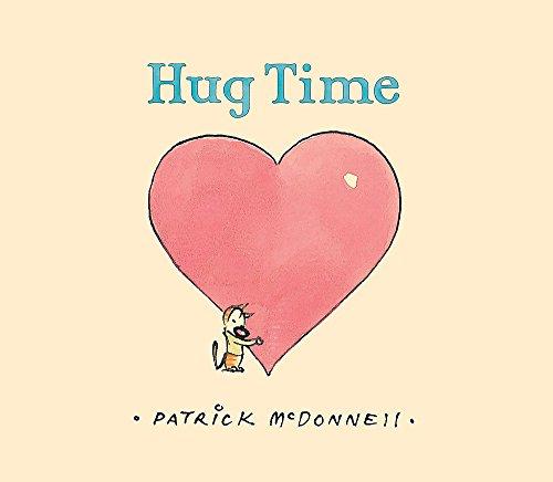9781510100893: Hug Time