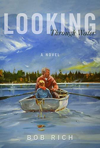 9781510703148: Looking Through Water: A Novel