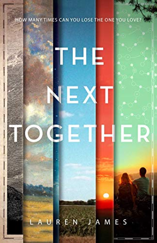 9781510710214: The Next Together