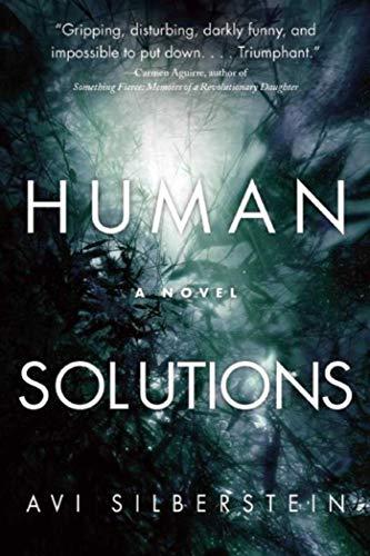9781510712010: Human Solutions: A Novel