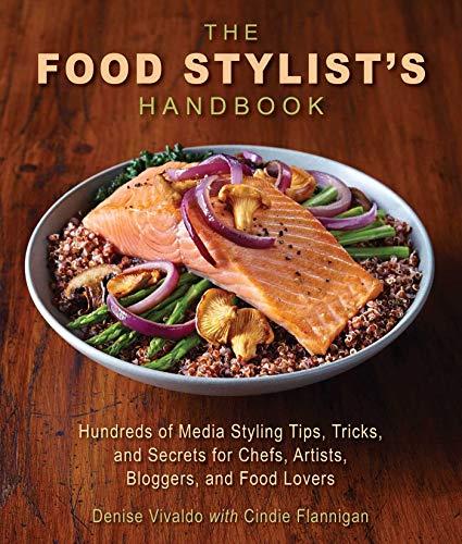 9781510721142: Food Stylist's Handbook