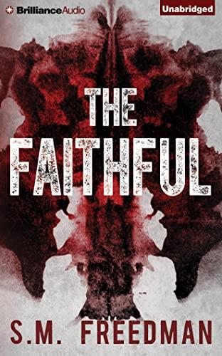 9781511305754: The Faithful