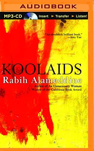 9781511320450: Koolaids: The Art of War