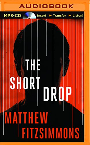 The Short Drop: Matthew Fitzsimmons
