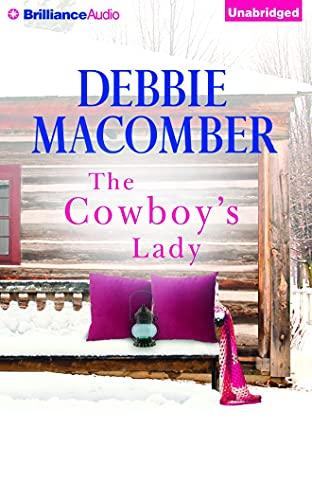 9781511321709: The Cowboy's Lady