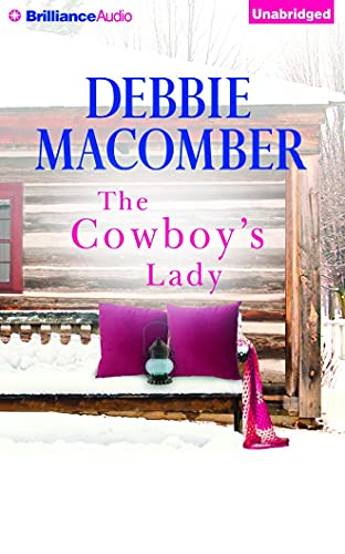 9781511321723: The Cowboy's Lady