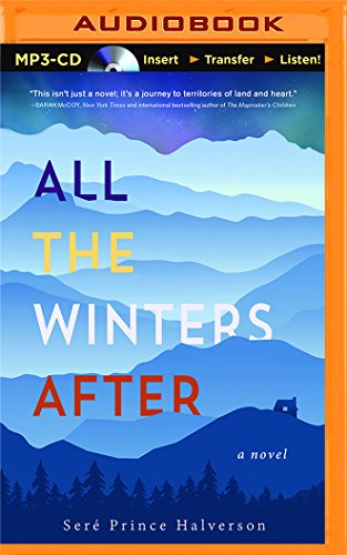 9781511325998: All the Winters After: A Novel