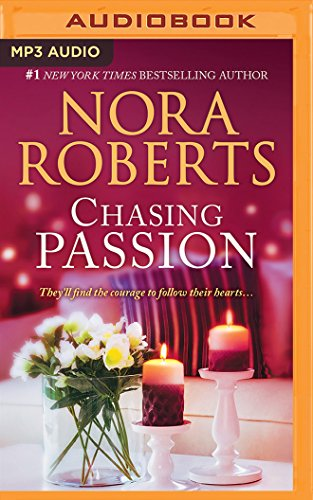 9781511329125: Chasing Passion: Falling for Rachel, Convincing Alex (The Stanislaskis)