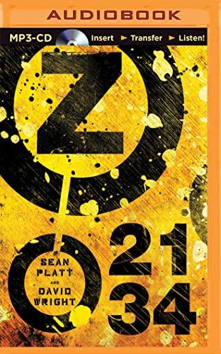 Z 2134: Sean Platt