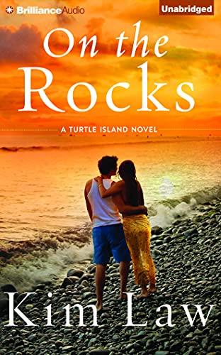 On the Rocks (Turtle Island): Kim Law