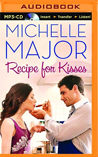 9781511343060: Recipe for Kisses (Colorado Hearts)