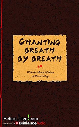 9781511343916: Chanting Breath by Breath