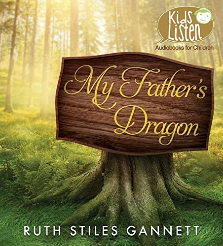 9781511356961: My Father's Dragon
